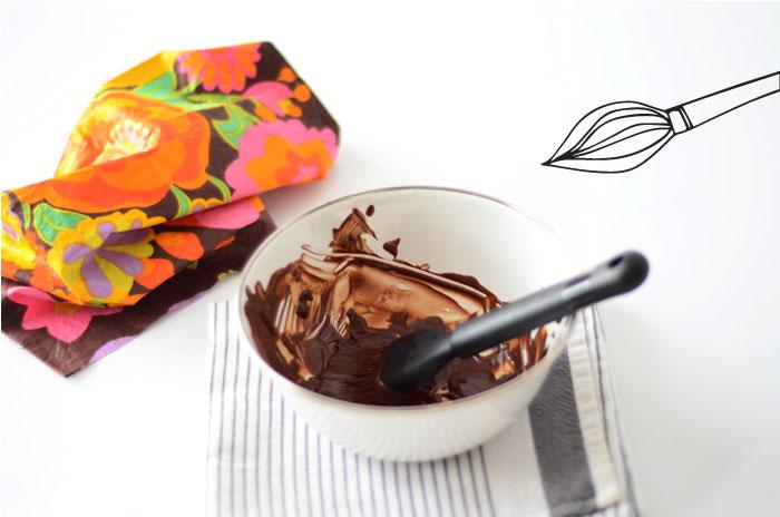 Chocolate_kwast