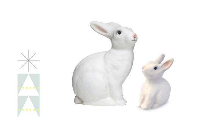 Rabbitmoneybox