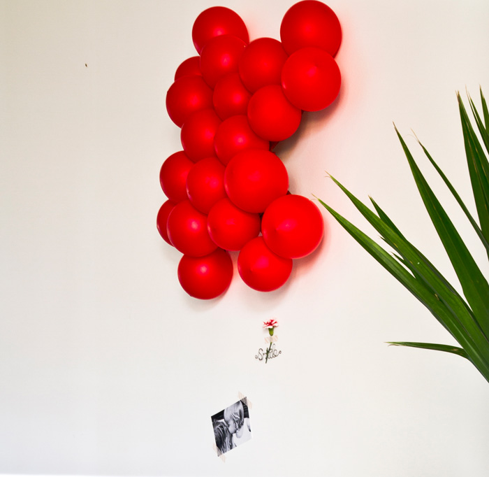 Balloons_result_1