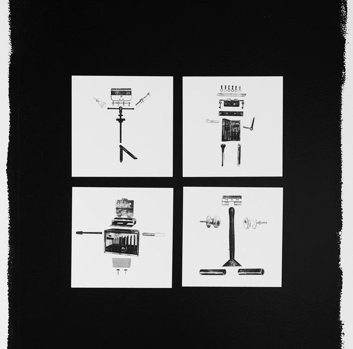 Robots_letterpress_vorstin