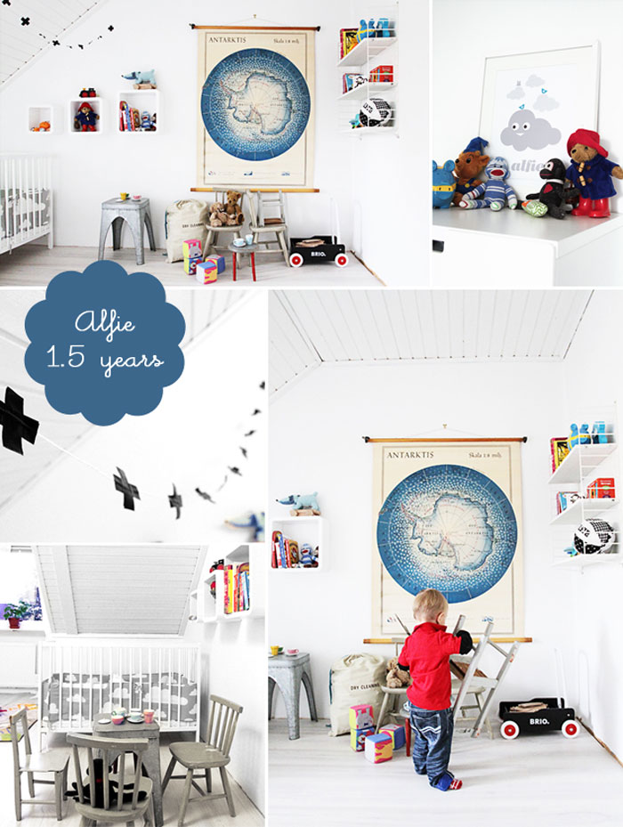 Toddler-boys-room-alfie
