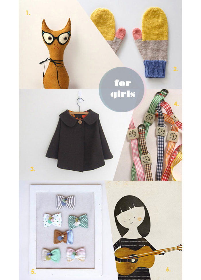 BKIDS_girls_ETSY