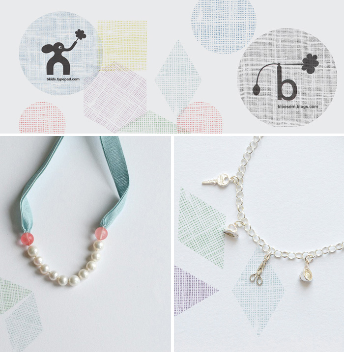 Sale_wears_pearls