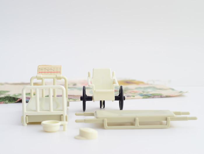 Playmobile_bkids