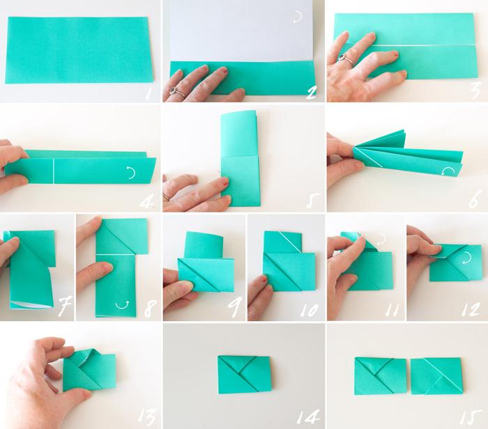 2013_CF1-step2.1_origami