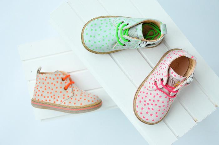 Raafenvos_shoes