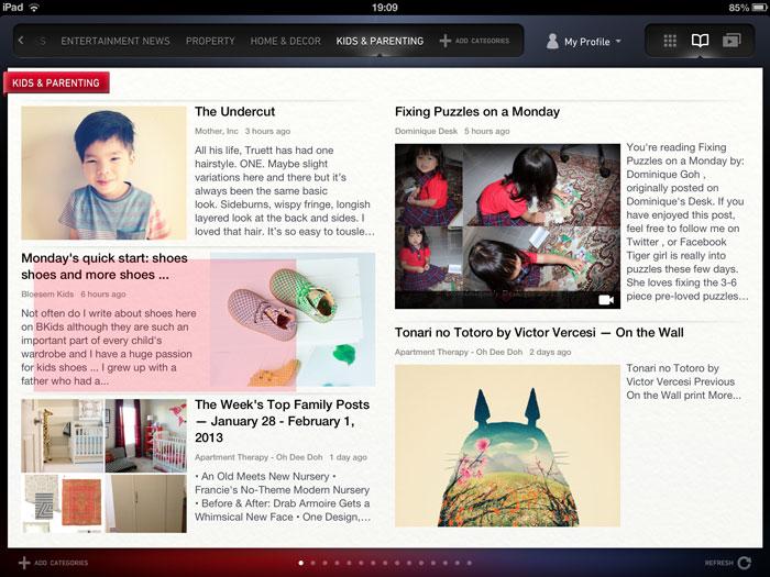 Newsloop_kids