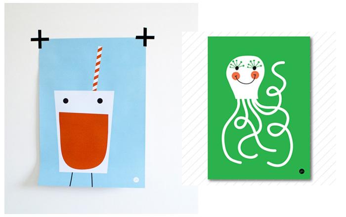 Posters_jnielsen
