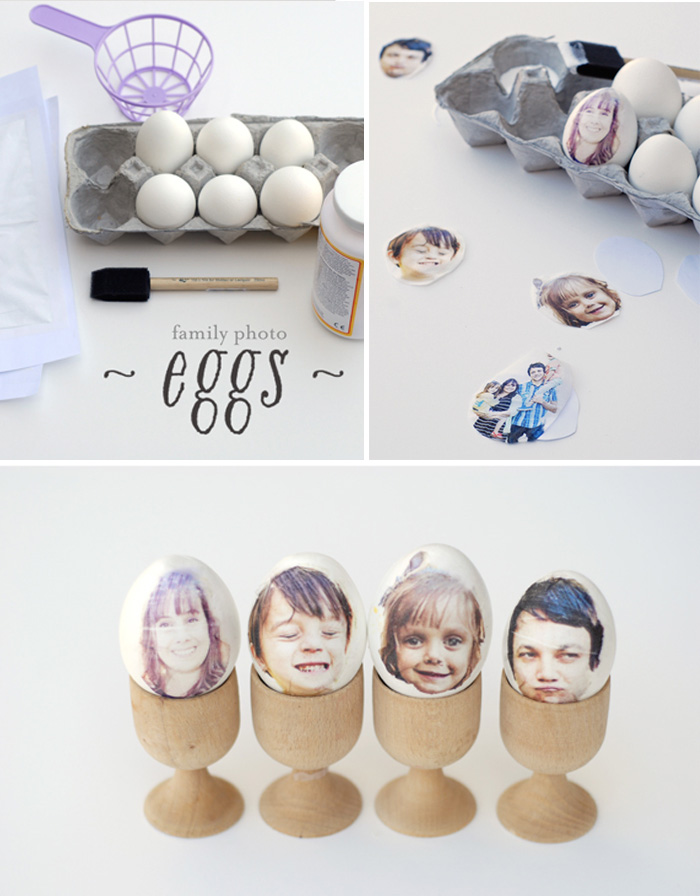 Family-photo-eggs