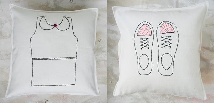 Margoweijer-pillows