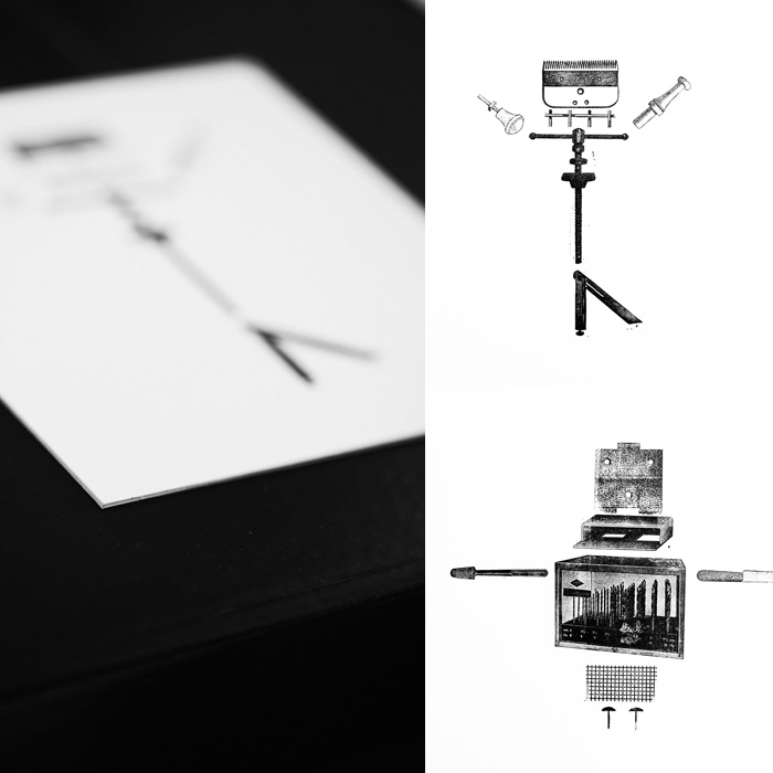 Robots_letterpress
