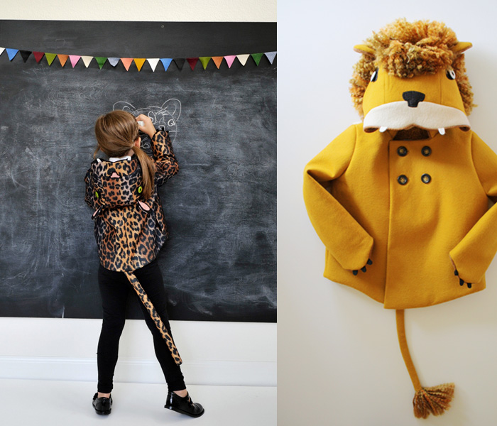Coaters_lion