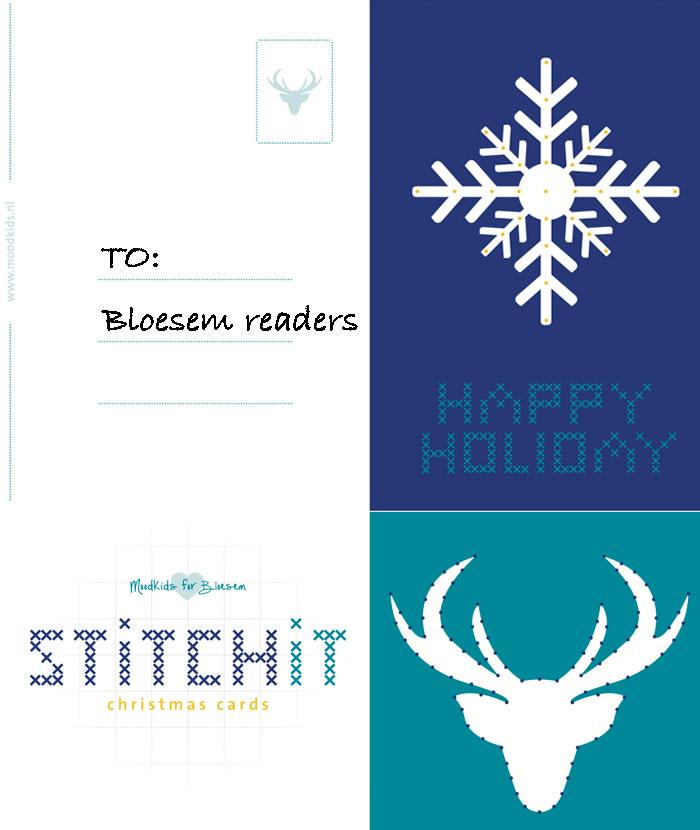 Stitchit