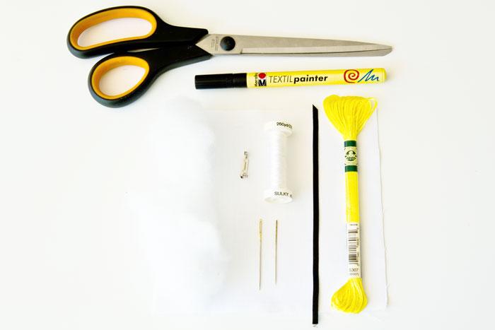 Picouline_tools