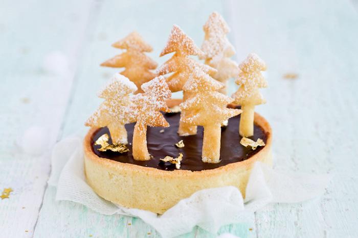 Tarte-au-chocolat-foret-de-sapins-43