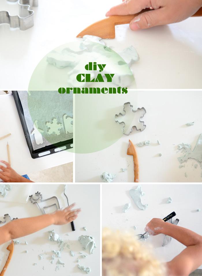 CLAY_ornaments