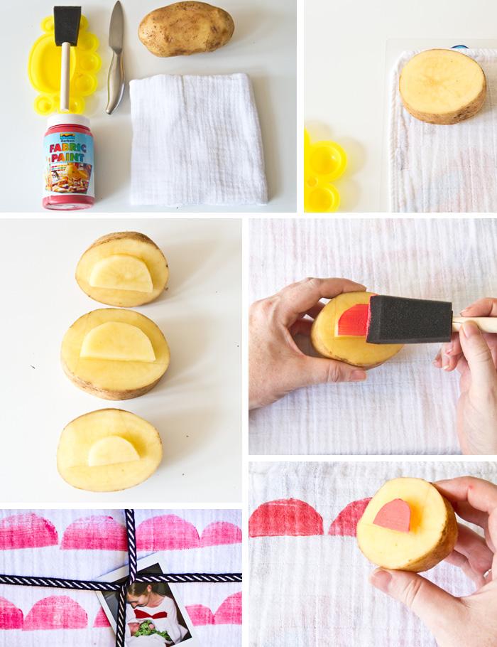 Potato_mix