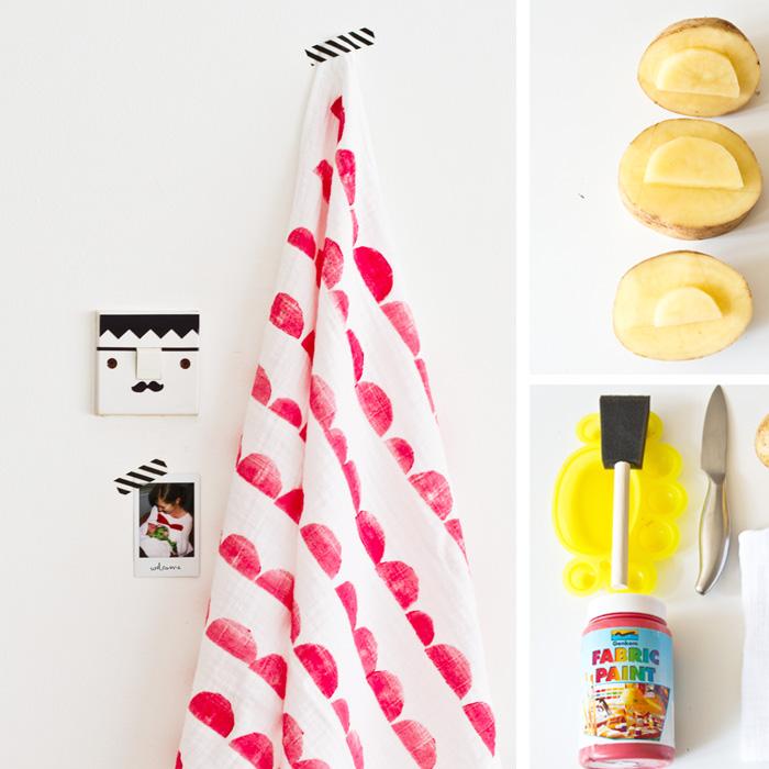 Potato_print