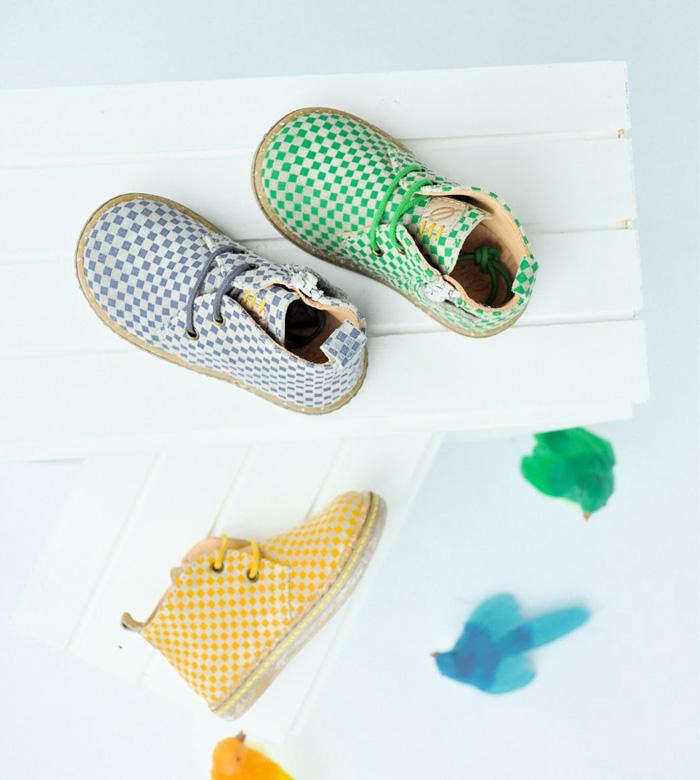 Shoes_raafandvos
