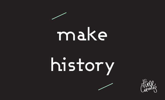 Make-history-timecapsules1