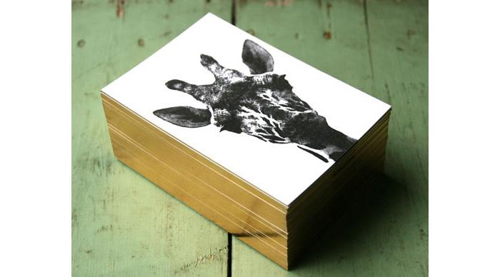 Letterpers_letterpress_gebo