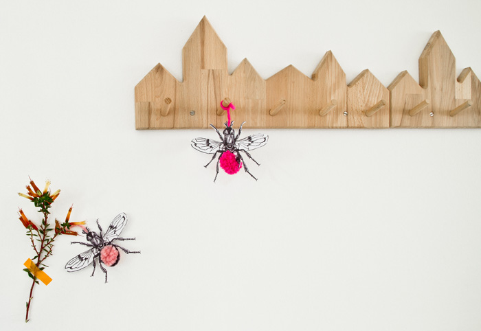 DIY_insects