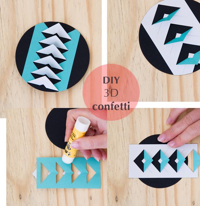 3D_confetti_DIY