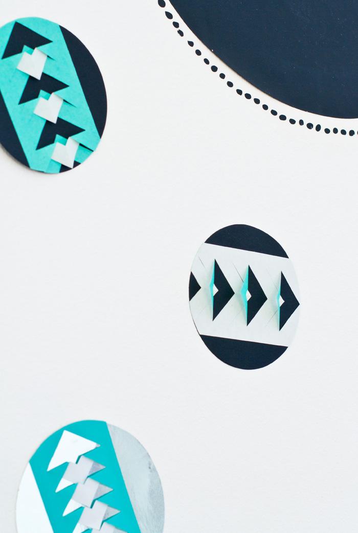 3D_confetti