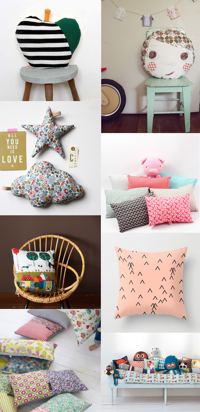 Pinterest_pillows