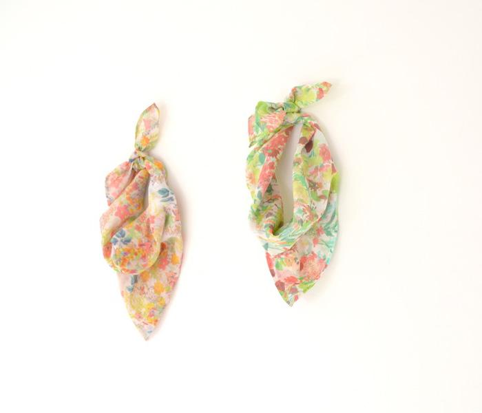 Cocon_scarves