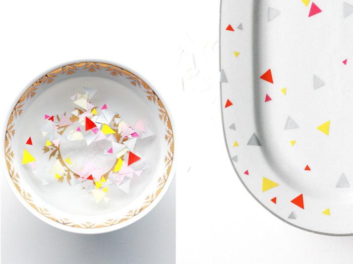 LF_patterned-plates_step_3b