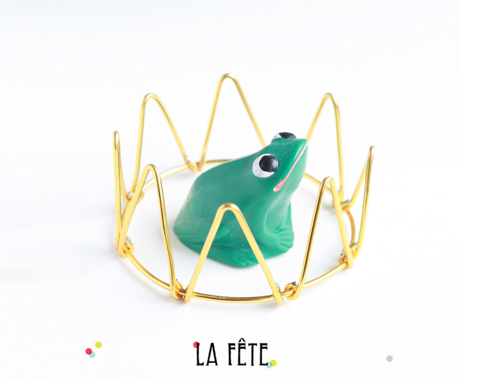 LaFete_frog