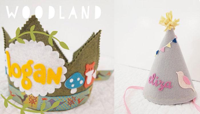 Moseyhandmade_giveaway_hats