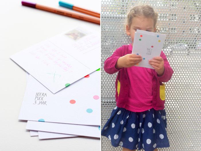 Nora_birthday-invitation_step3