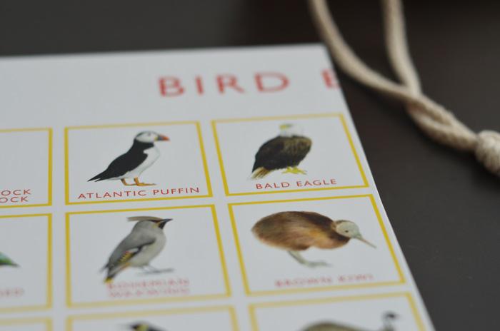 Birdbingo_bloesem_puffin