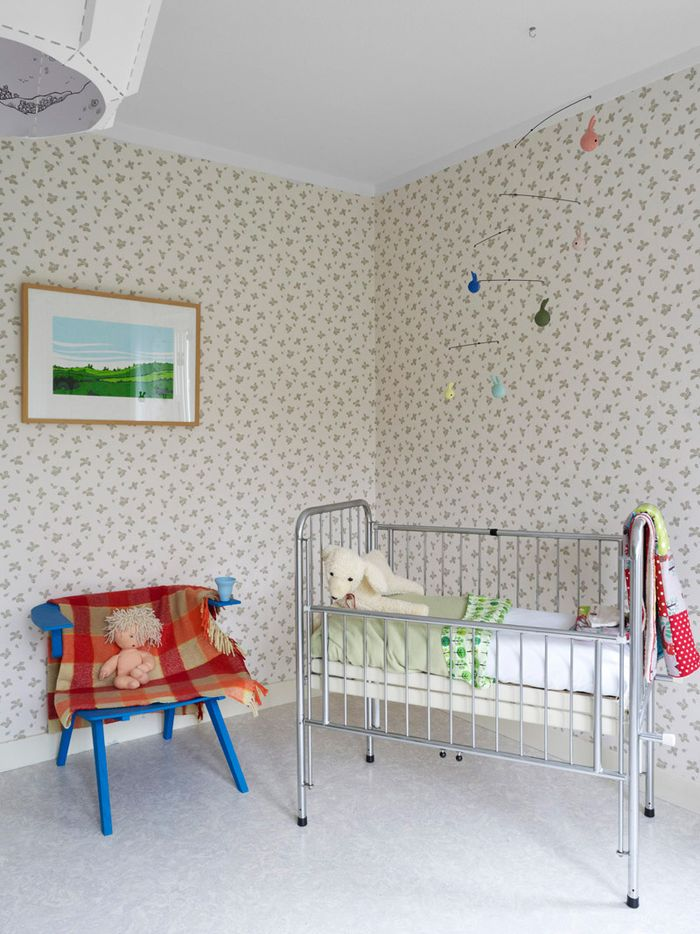 Burojet_kidsroom_wallpaper