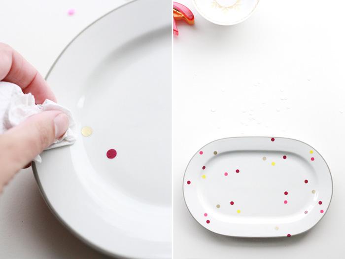 LF_patterned-plates_step_3a