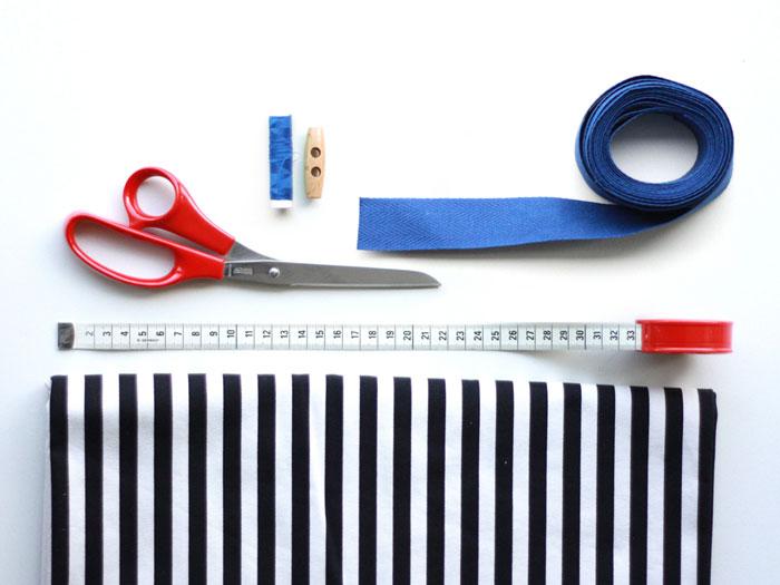 BKIDS_[La-Fête-Tutorial]Apron_tools