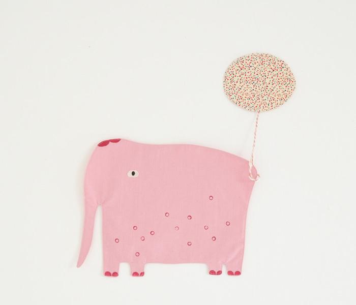 Cocon_elephant