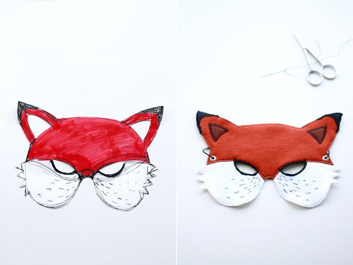 LF_animal-mask_fox