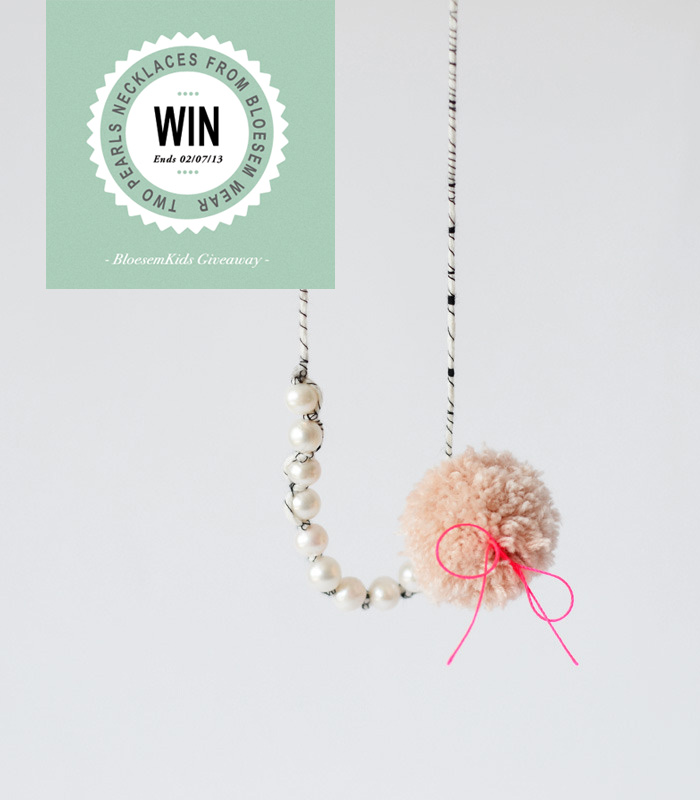Pearls_pompoms_GIVEAWAY