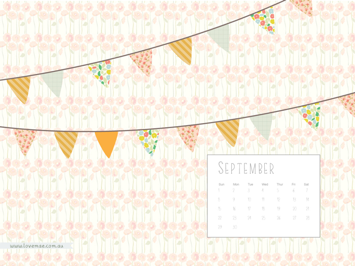 Lovemae_calendar_SEPT