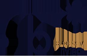 Logo-living_black