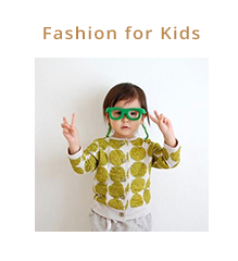 BloesemKids | Fashion for kids