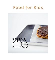 Foodforkids