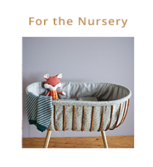 BloesemKids | For nursery