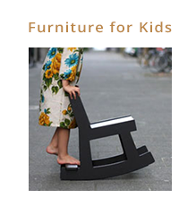 BloesemKids | Furniture for kids