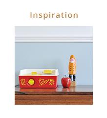 BloesemKids | Inspiration