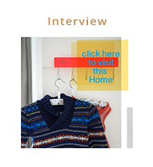 BloesemKids | Interview