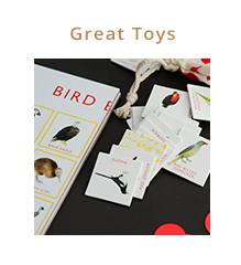Greattoys